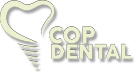 copdental